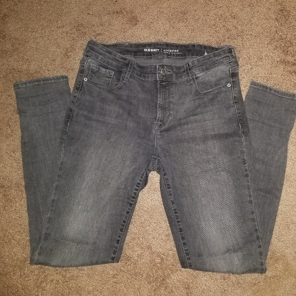 Old Navy Denim - Jeans